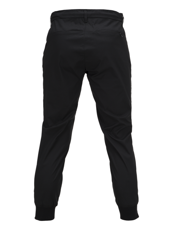 Women's Track Pants Black | Peak Performance