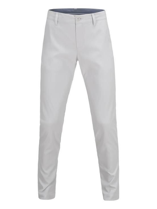 Women's Golf Coldrose Pants Dk Offwhite | Peak Performance
