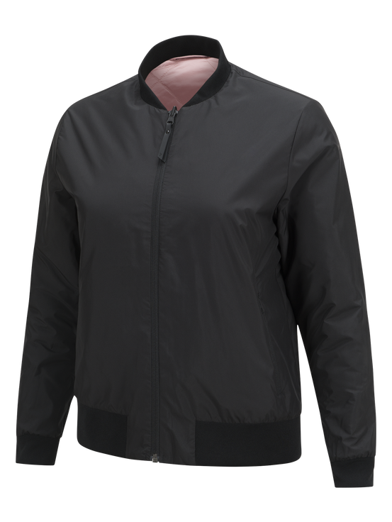 Women's Lombard Liner Jacket