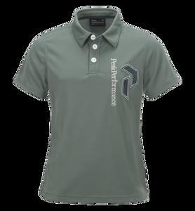 Kinder Golf Panmore Poloshirt