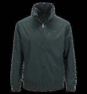 Men's Coastal Jacket