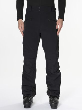 Herren Flex Skihose Black | Peak Performance
