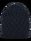 Embo stickad mössa Salute Blue | Peak Performance