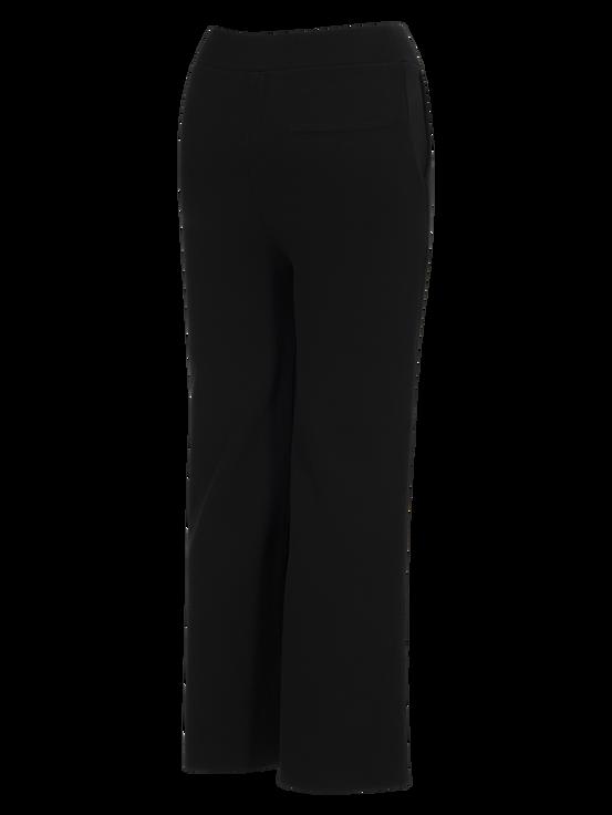 Women's Major Pants Black   Peak Performance