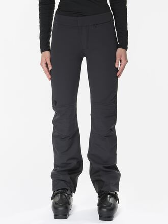 Damen Montano Stretch Skihose Black | Peak Performance