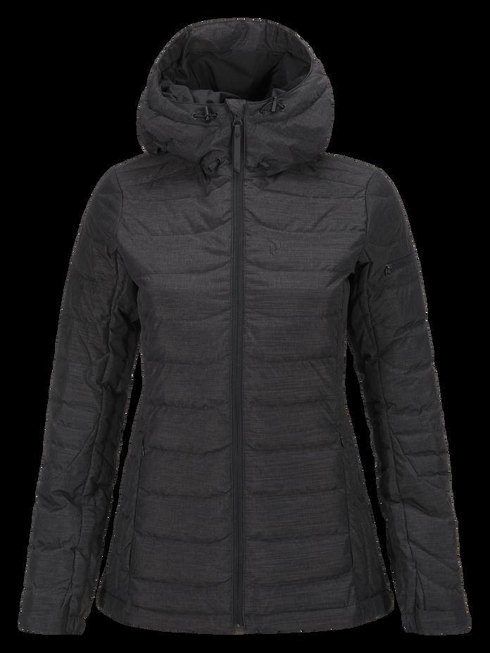 Women's Blackburn Ski Jacket
