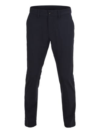 Pantalon de golf homme Keen Deep Well | Peak Performance