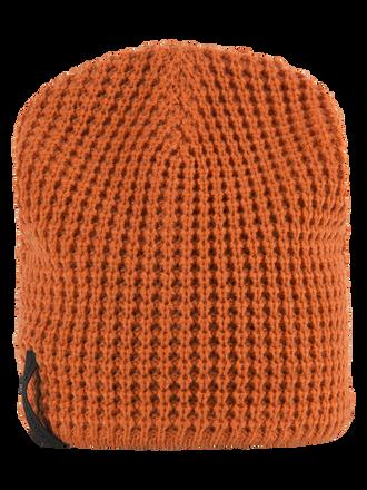 Spokane hat Blaze Orange | Peak Performance