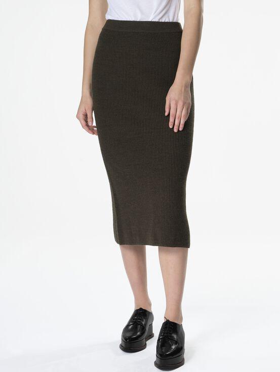 Code kjol Olive Extreme | Peak Performance