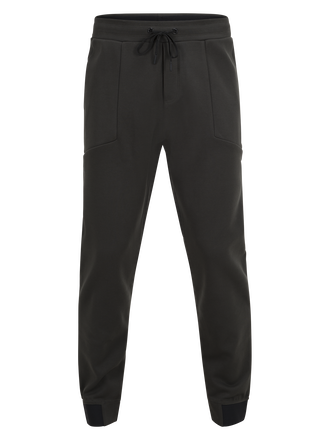 Herren Tech Hose Olive Extreme | Peak Performance