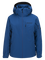Men's Maroon II  Ski Jacket True Blue | Peak Performance