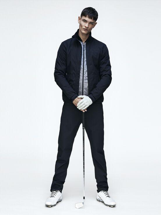 Men's Heriot Golf Pants