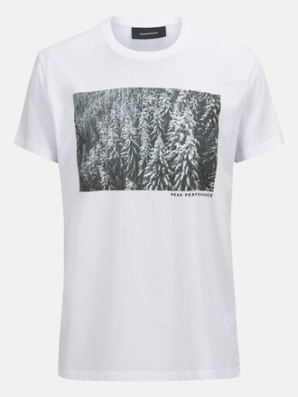 Unisex Enter the Wild T-shirt