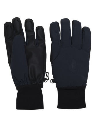 Unite Slim handskar Salute Blue | Peak Performance