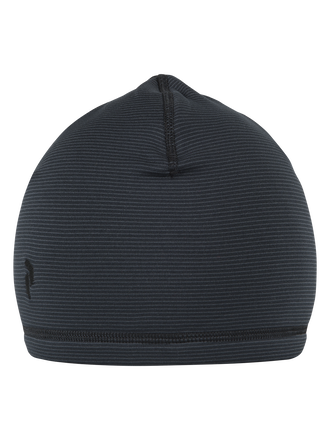 Kids Waitara Hat Black | Peak Performance
