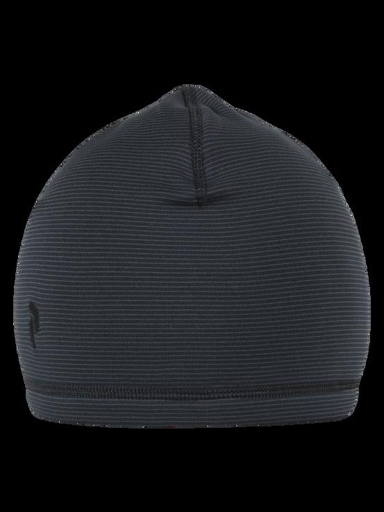 Kids Waitara Hat Black | Peak Performance