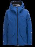 Men's Teton Ski Jacket