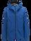 Teton herrskidjacka True Blue | Peak Performance