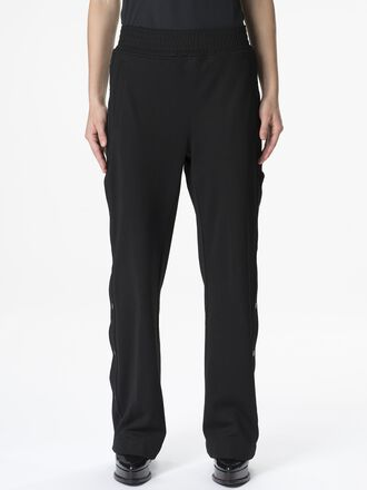 Women's Snapp Pants Black | Peak Performance