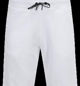 Herren zero Shorts