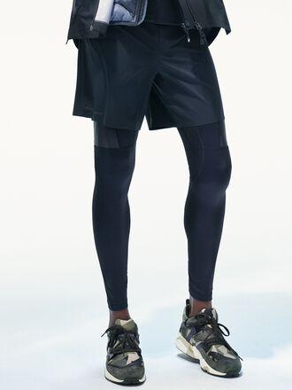 Men's Fremont Shorts Black | Peak Performance