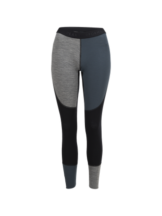 Women'sMulti Baselayer Tights