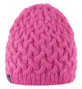 Embo Knitted Hat