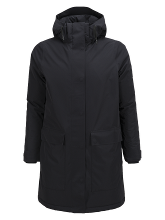 Women's Unit Jacket Salute Blue | Peak Performance