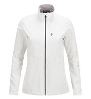 Women's Golf Camberley Jacket