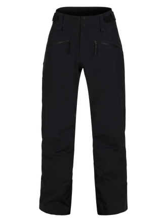 Women's Radical 3-Layer Ski Pants Black | Peak Performance