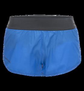 Women's Accelerate Shorts