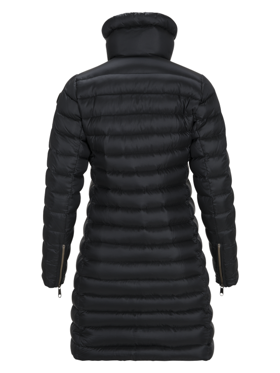 Women's Taylor Jacket Black | Peak Performance