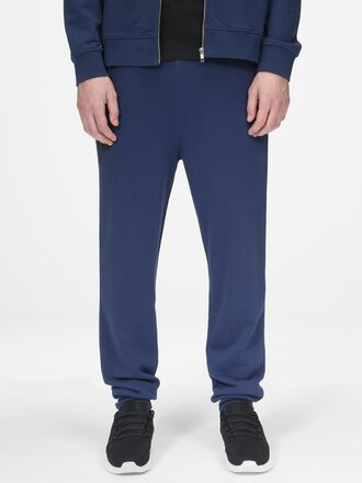 Men's Zero Pants Thermal Blue | Peak Performance