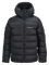 Men's Frost Down Jacket ARTWORK | Peak Performance