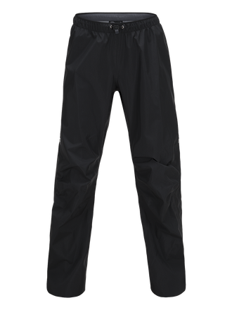 Women's Stark Pants Black | Peak Performance