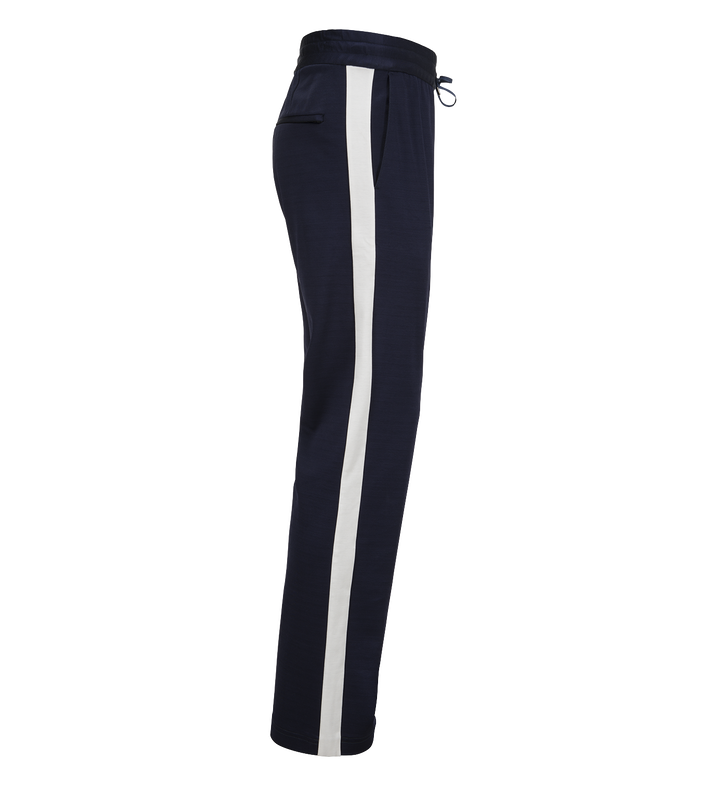 Men's Trackis Pants
