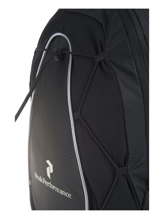 Trail Backpack 8L Black | Peak Performance