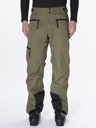 Men's Shawnee 2-Layer Shell Ski Pants
