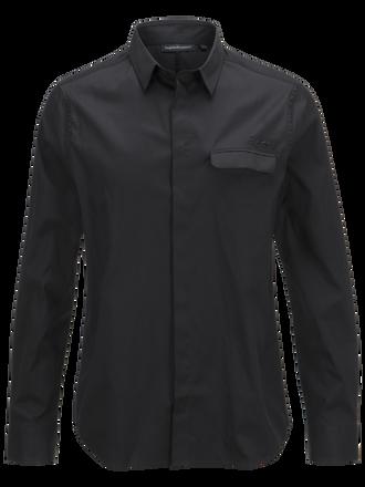 Men's Neu Shirt