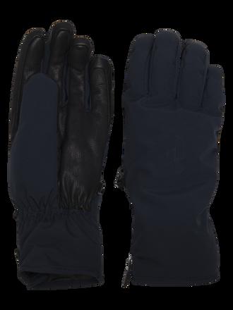 Unite gloves