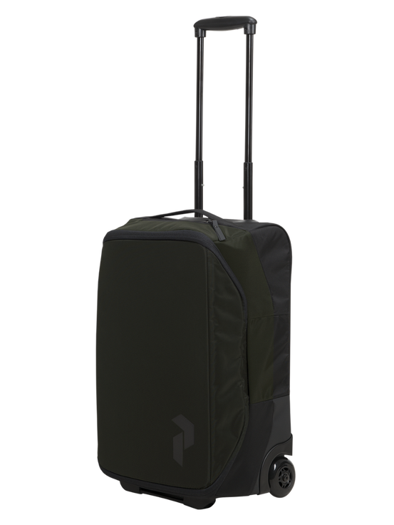 Cabin Trolley Olive Extreme | Peak Performance