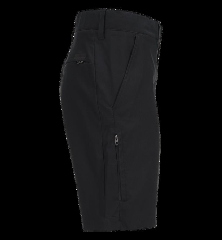 Shorts de golf pour hommes Howick