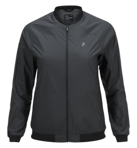 Women's Golf Octon Jacket