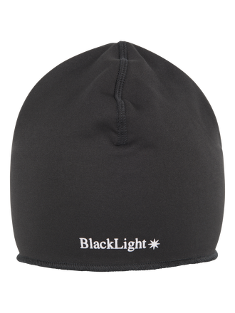 Black Light mössa