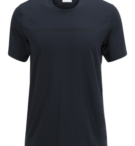 Men's Track T-shirt