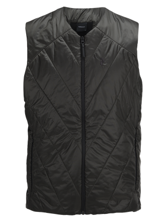 Men's Helo Liner Vest Olive Extreme | Peak Performance