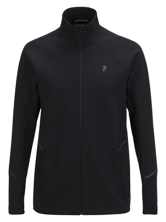 Men's Kezar Running Jacket