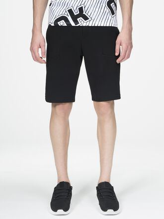 Short homme Tech  Black | Peak Performance