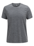 Men's Civil Merino  T-shirt