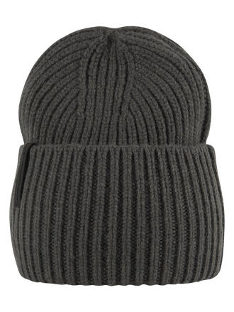 Mason hat Olive Extreme | Peak Performance